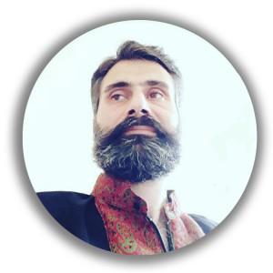 استاد سپهر محمدی ( مدرس قانون جذب، راه های موفقیت و چگونگی تغییر باورها )